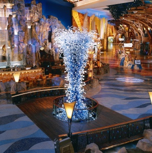 mchihuly